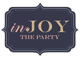 Home Decor Party Plan Companies Injoy The Party