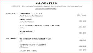 Best Resume Profiles by Adding Linkedin Profile To Resume 9805