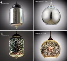 spherical shape 3d frosted glass g9 incandescent lamp cover