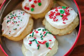 decorating ideas made easy italian christmas cookies u2013 food ideas