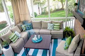 Patio Coffee Table Ideas Trendy Patio Coffee Table Ideas Lowes Screen Porch And Deck
