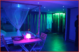 chambre d hote alsace spa chambre d hote alsace spa beautiful chambre avec privatif