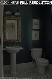 small bathroom color ideas pictures bathroom paint color ideas catarsisdequiron