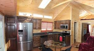 shed interior shed tiny house interior tedx designs the best ideas and design