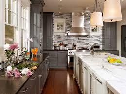 fresh kitchens the amazing of gray kitchen ideas lovely kitchen