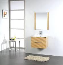 bathroom storage saveemail bamboo bathroom furniture argos