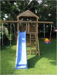 backyards ergonomic this is the custom cedarworks play structure