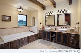 mediterranean bathroom design mediterranean bathroom design 15 mediterranean bathroom