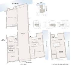 piano floor plan lombardo piano nobile apartment for sale in palazzo molin del