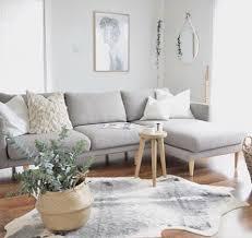 Best  Modular Couch Ideas On Pinterest Modular Sofa Small - Modular sofa design