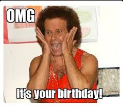 Funny Bday Memes - best 50 friend birthday memes