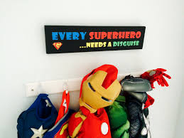a superhero bedroom makeover u2013 life as our little family