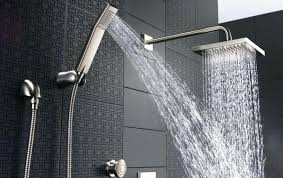 designer bathroom shower modern bathroom sink fixtures awesome best shower