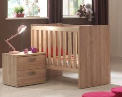 chambre enfant evolutive lit bébé évolutif belfurn