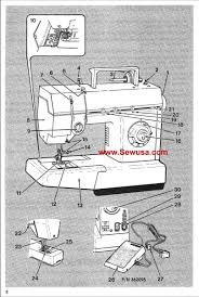 singer simple sewing machine manual all about sewing tools