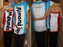 Halloween Funny Costumes Happy Halloween Costume Couple Dubvlive