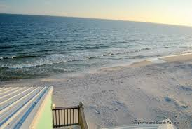 dauphin island rental gulf front beach house with pool and game room