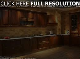 best way to clean wood cabinets in kitchen kitchen cabinets