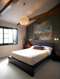 Pendant Lighting For Bedroom Bedroom Pendant Light 3 Light Glass Shade Wooden Pendant Lights