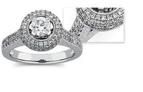 engagement ring settings only semi mounts all styles available at the jewelry exchange