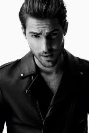 Sexiest Guy Hairstyles by 14 Best Images On Pinterest Men Guys And Men