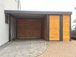 carport mit balkon carports konstruktion carport pultdach carport bausatz