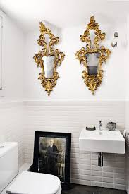 Ornate Mirrors 134 Best Espejos Images On Pinterest Mirror Mirror Mirrors And Home