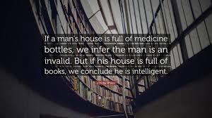 vinoba bhave quote u201cif a man u0027s house is full of medicine bottles