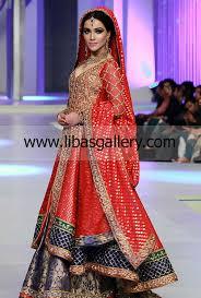 sharara lehenga with amazing designs 2013 for weddings by