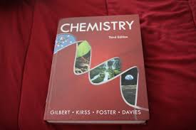 chemistry the science in context kirss foster davies gilbert