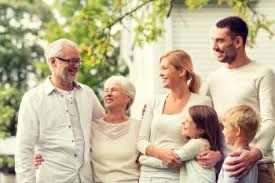 Senior Expense Insurance Program by Can I Purchase A Expense Insurance Policy On My Elderly Parent
