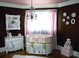 round baby cribs bassinets baby room baby crib sets near me