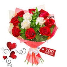 e flowers send flowers to bulgaria with e cvete send flowers to bulgaria