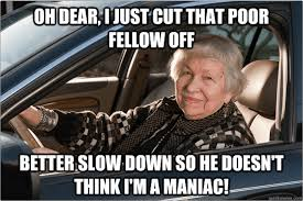 Wat Old Lady Meme - old lady meme funny happy birthday old lady pictures