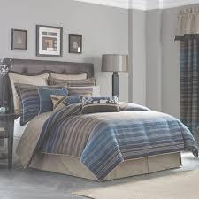 Mens Bed Set Bedroom Furniture Cool Masculine Bedding Sets 21 About