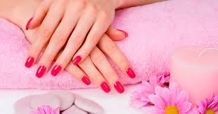 fqa nail salon dedham nail salon 02026 aq nails