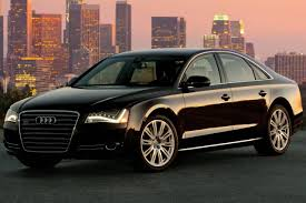 used 2014 audi a8 for sale pricing u0026 features edmunds