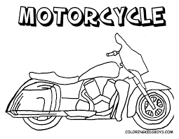 yamaha sportbike motorcycle online coloring page race