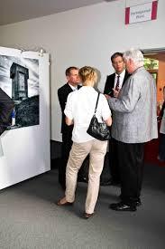 Paul Ehrlich Klinik Bad Homburg Wanderausstellung Knappschaft Juergenpostfotokunsts Webseite
