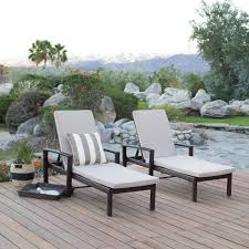 Lloyd Flanders Bay Breeze Lloyd Outdoor Chaise Lounges On Hayneedle U2013 Best Outdoor Patio Lounge