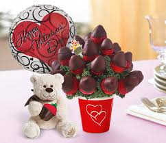 how much is an edible arrangement edible arrangements 2014 s day gift guide edible