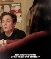 Shameless Meme - shameless meme 9 10 scenes find make share gfycat gifs