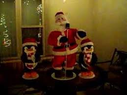 18 best animated decorations images on