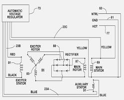 ac generator circuit diagram u2013 cubefield co