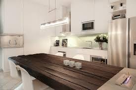 cuisine occasion pas cher meuble occasion 0 cuisine style industriel pas cher cuisine