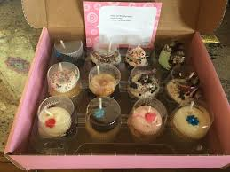 cupcake delivery home delivery to nj from the bakery delicious silly ups don t
