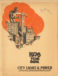 seattle city light login file seattle city light year book 1926 jpg wikimedia commons