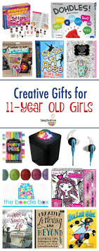 gifts for 11 year tween gifts tween and gaming