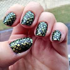 103 best game of thrones nails images on pinterest nailart nail