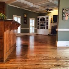Laminate Flooring Company Wood Flooring Company Hardwood Flooring Laminate Installation